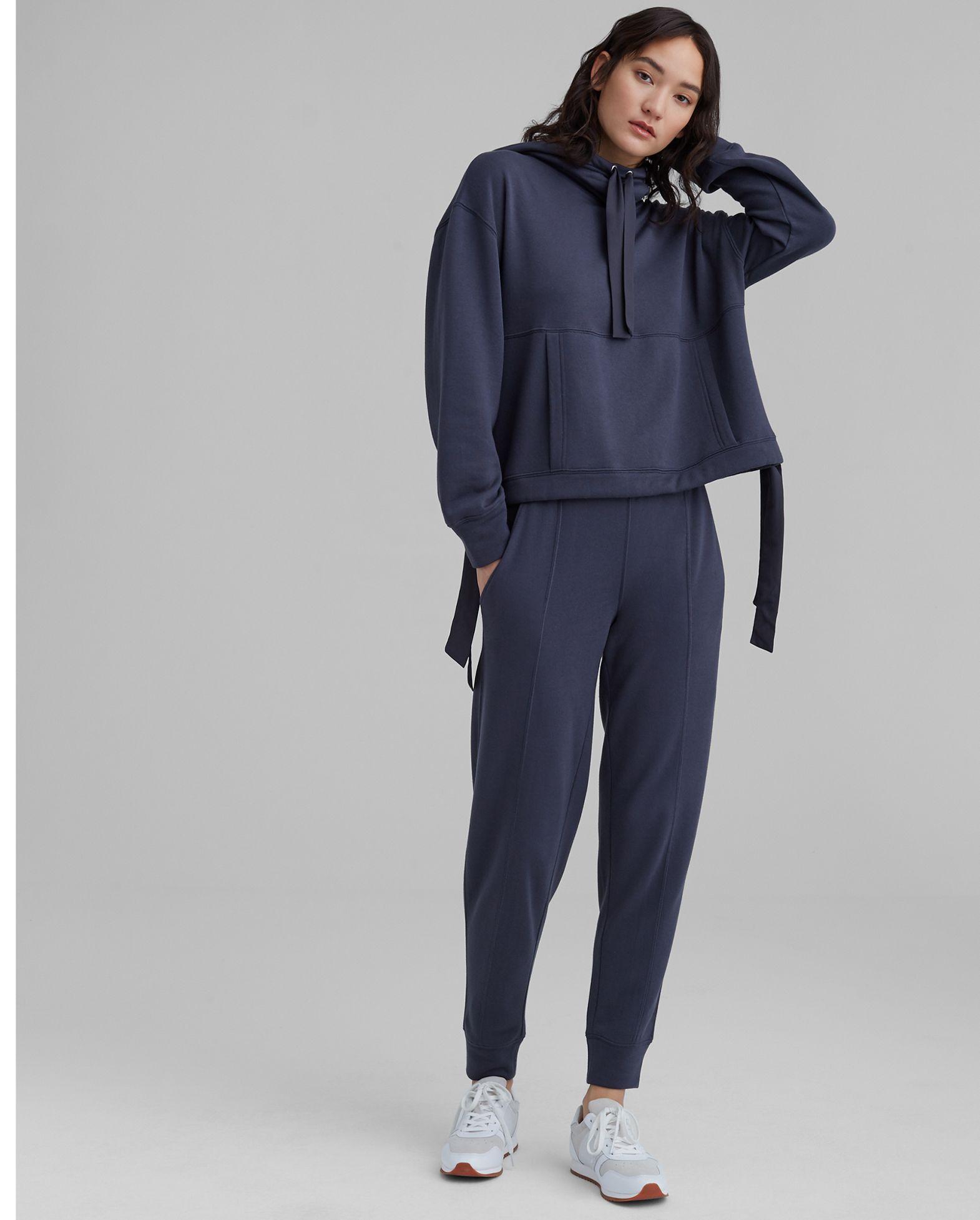 CLUB MONACO Cozy Sweatpants