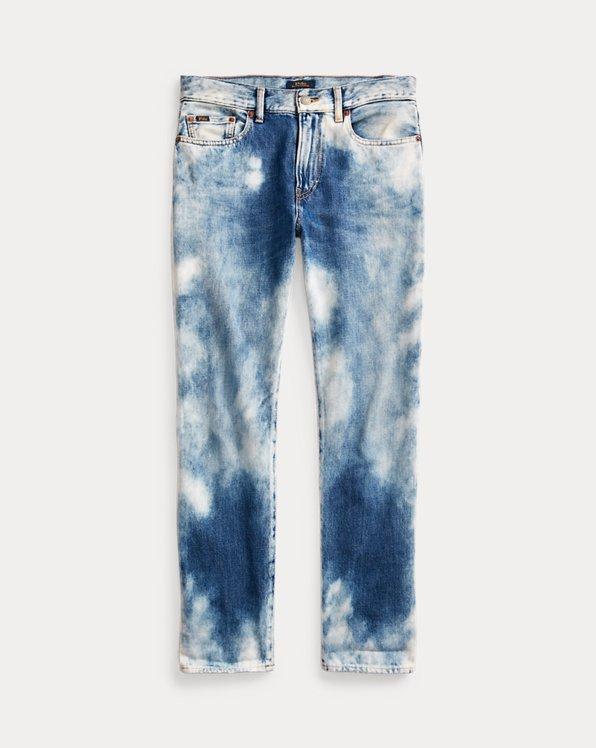 Jeans boyfriend Avery