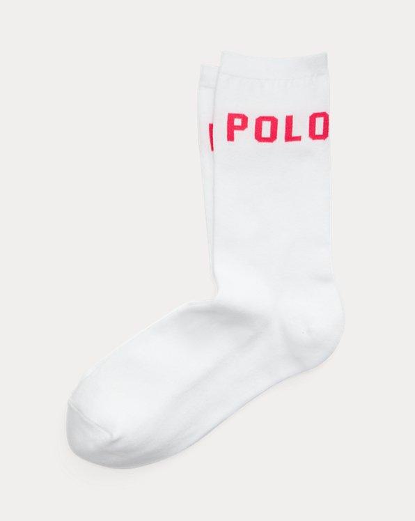 Polo Trouser Socks