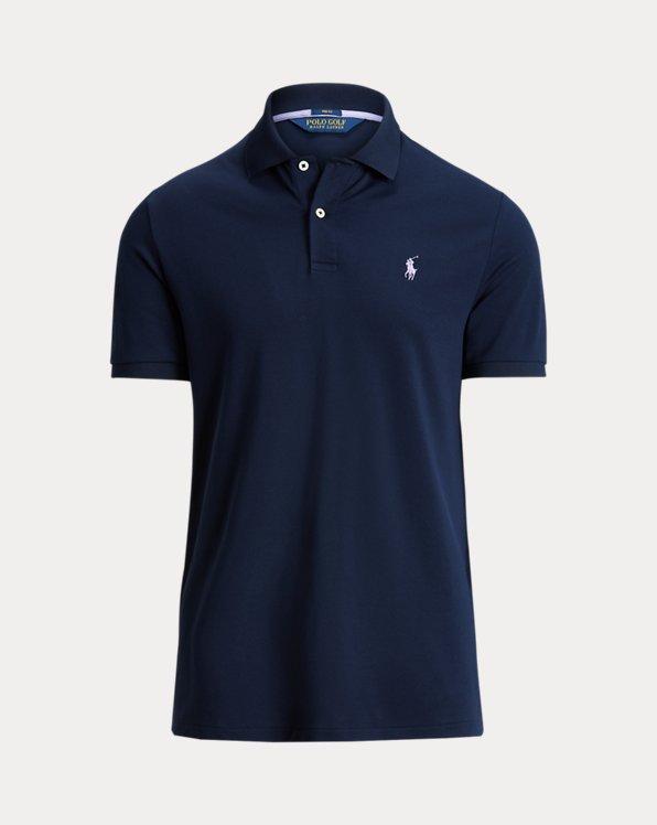 Men's Golf Clothing & Accessories | Ralph Lauren