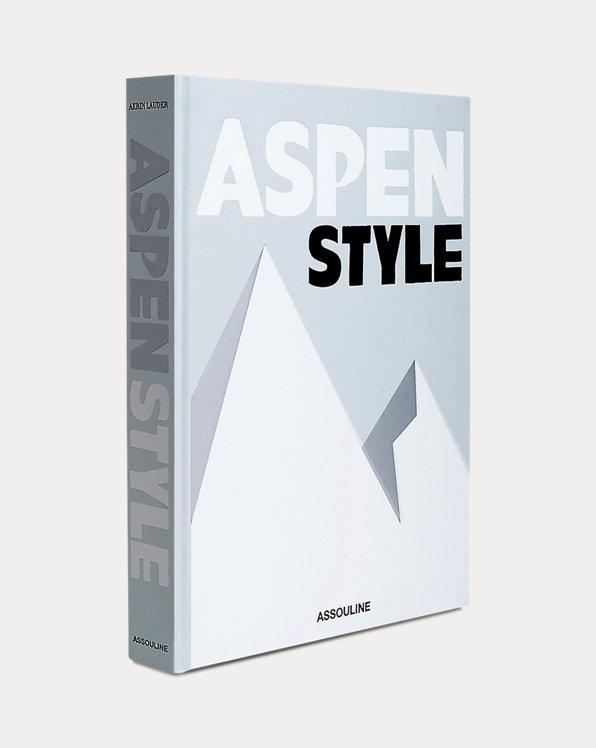 Aspen Style