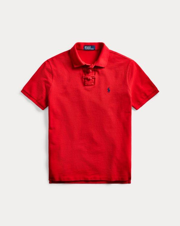 Polo CLOT Polo Shirt