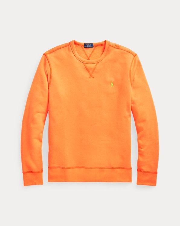 The Cabin Fleece Sweatshirt