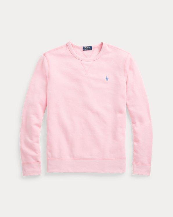 The RL Fleece Sweatshirt