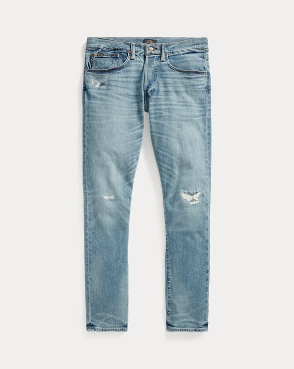 Jean slim stretch Sullivan