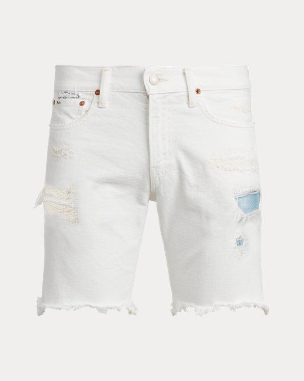 7.5-Inch Sullivan Slim Denim Short