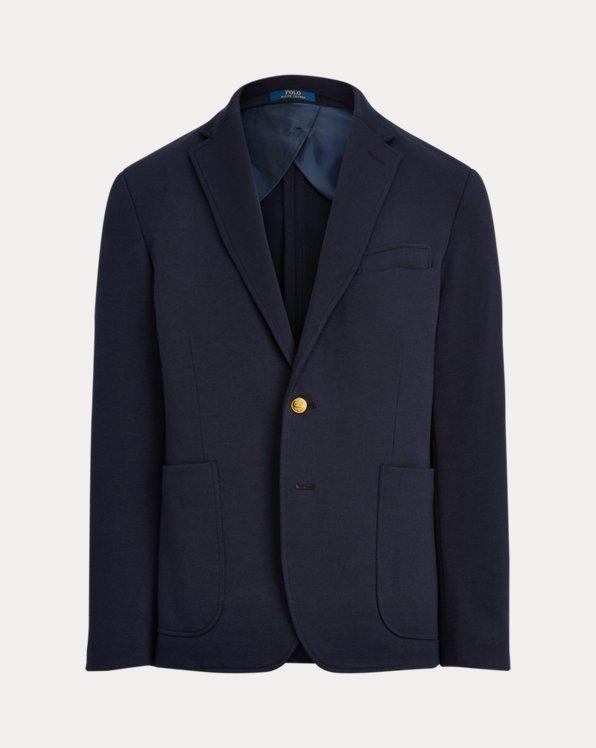 Men's Sport Coats & Blazers | Ralph Lauren