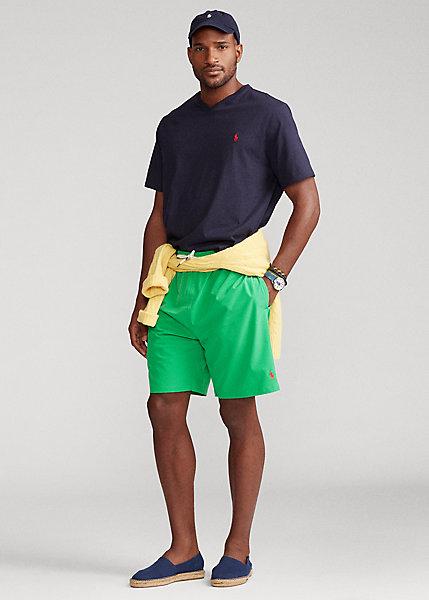 Polo Ralph Lauren Traveler Swim Trunk