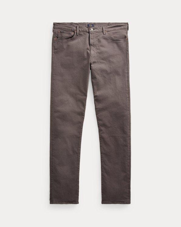 Prospect Straight Stretch Jean