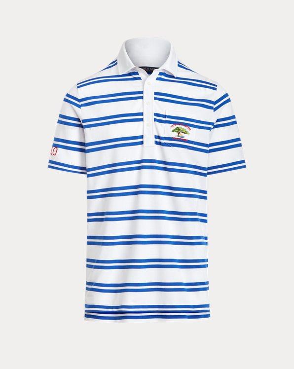 U.S. Open Classic Fit Polo Shirt