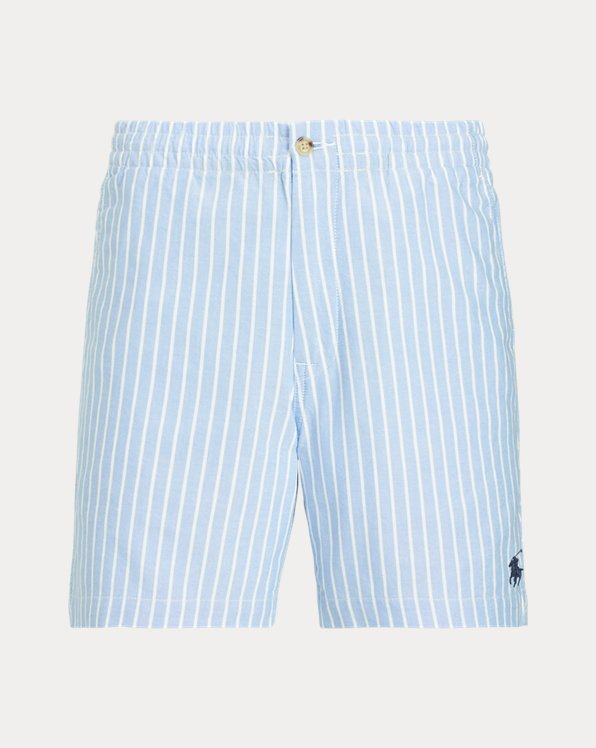 15.2 cm Polo Prepster Oxford Short