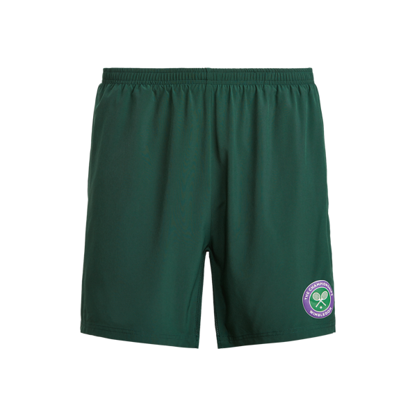 Wimbledon 16.5-cm Greensman Short