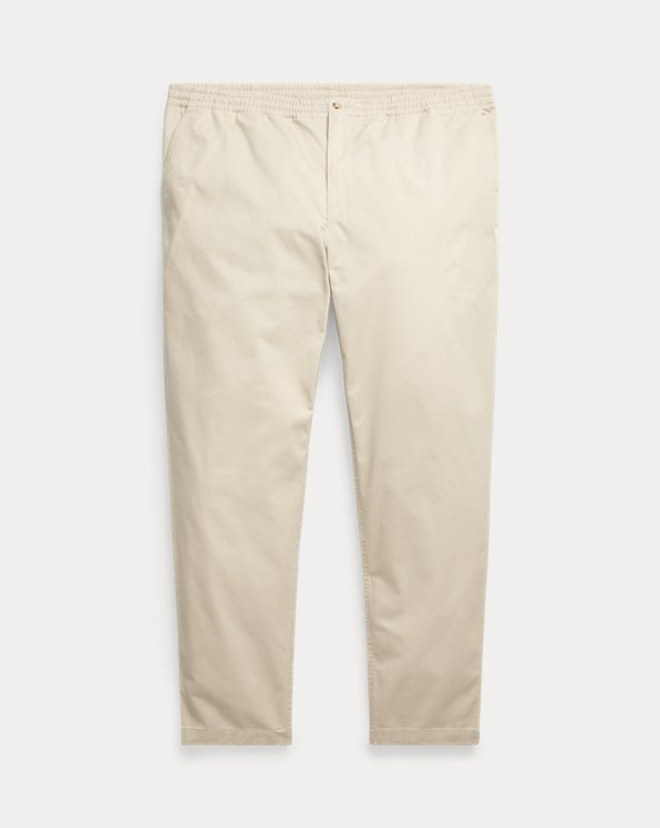 Polo Prepster Stretch Fit Trouser