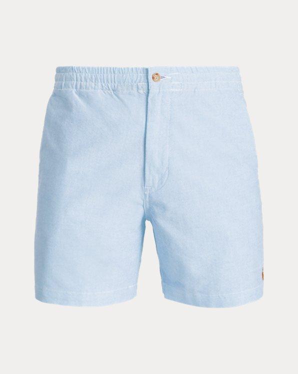Polo Prepster Oxford Short