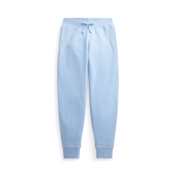 Polo Ralph Lauren Pants FLEECE JOGGER PANT