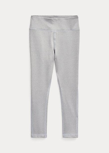 Polo RalphLauren Stretch Jersey Legging