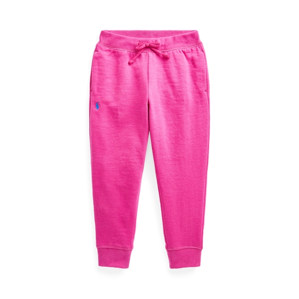 Polo Ralph Lauren FLEECE JOGGER PANT