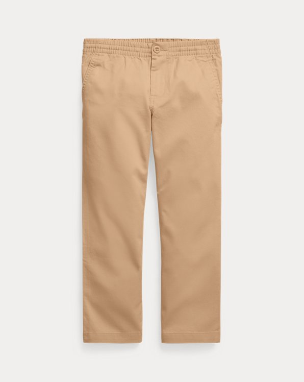 Polo Prepster Stretch Twill Trouser
