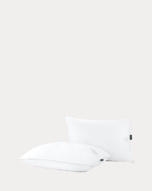 Lauren Lite-Loft® Pillow