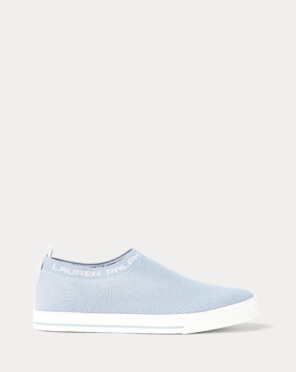 Jordyn Slip-On Sneaker