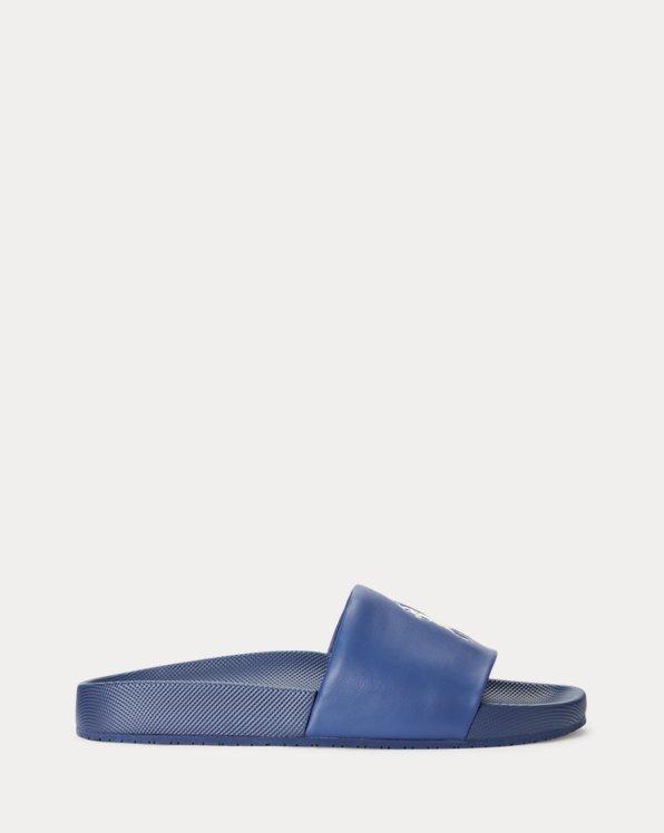 Cayson Pony Slide