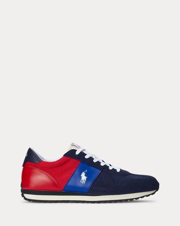 Sneaker Train 85