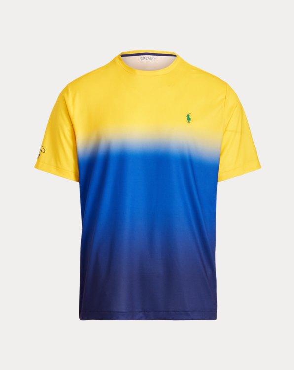 U.S. Open Performance Jersey T-Shirt