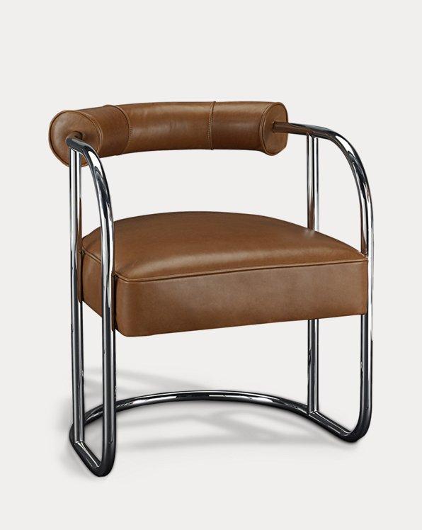 City Modern Dining Chair
