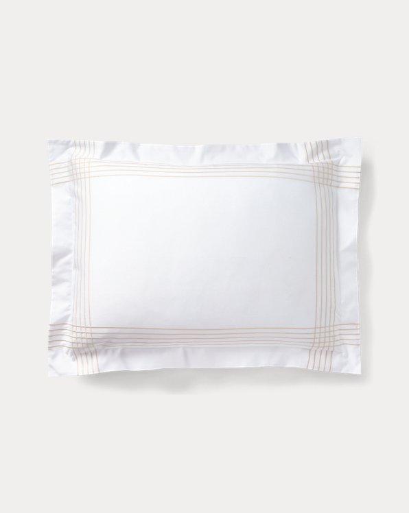 Organic Handkerchief Bedding Collection