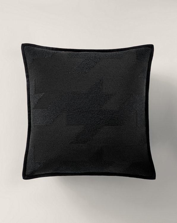 Randwick Throw Pillow