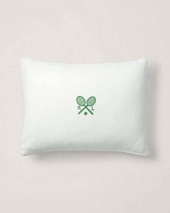 Coussin Ashby