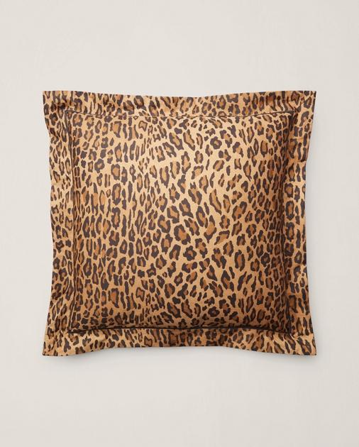 Montgomery Throw Pillow