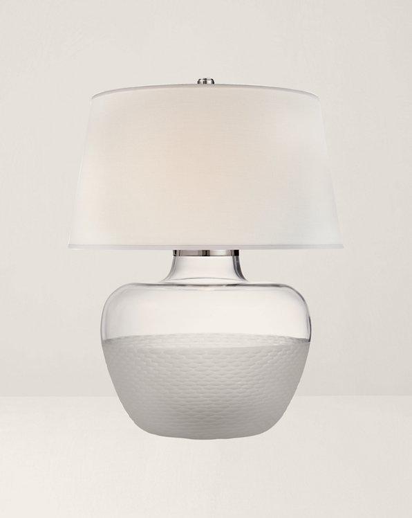Cagan Small Table Lamp