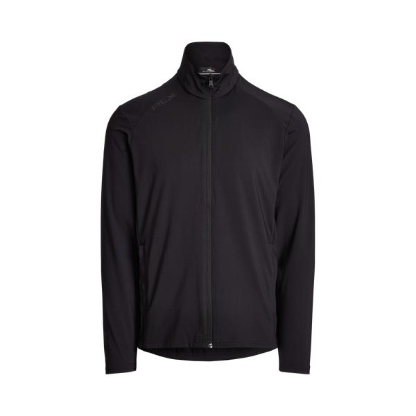폴로 랄프로렌 남성 골프웨어 Polo Ralph Lauren Stretch Mesh Jacket,Polo Black