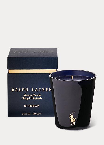 Ralph Lauren Home St. Germain Candle