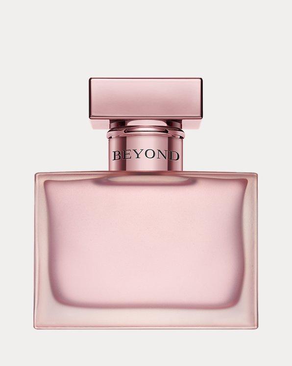 Eau de parfum Beyond Romance
