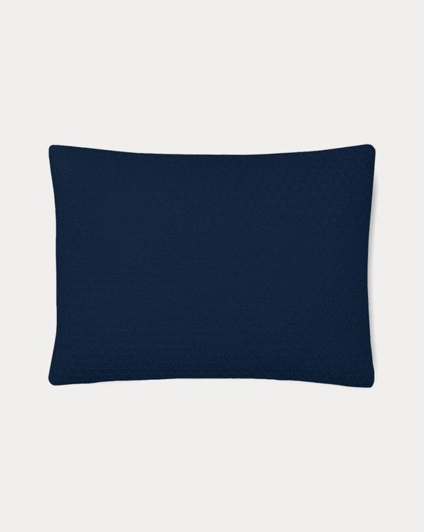 Lochlan Throw Pillow
