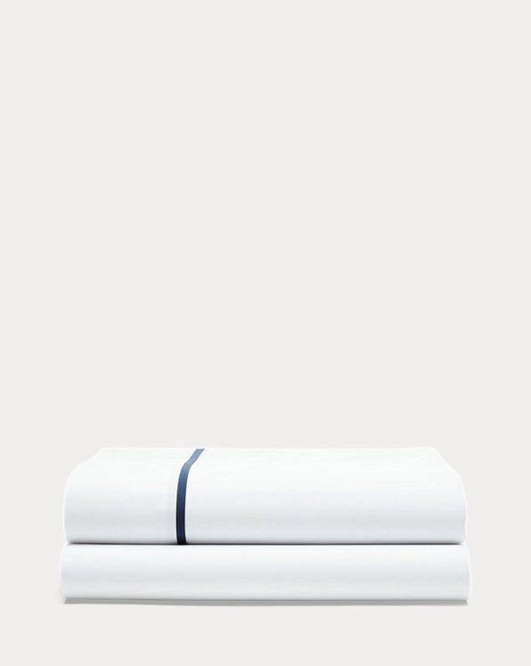 Westbank Percale Sheeting