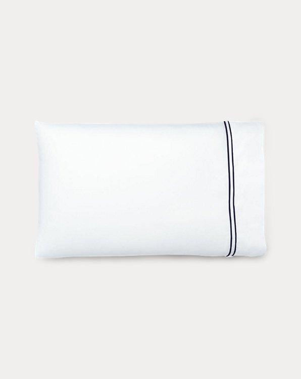 Standard-Kissenbezug Doyer aus Atlas