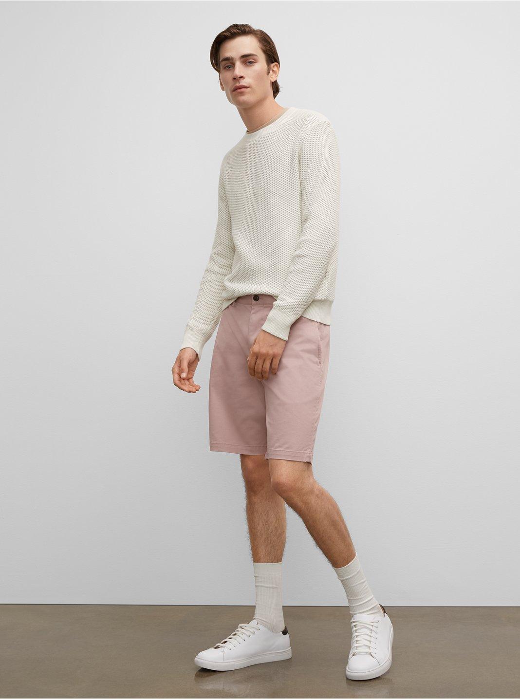 Maddox Shorts