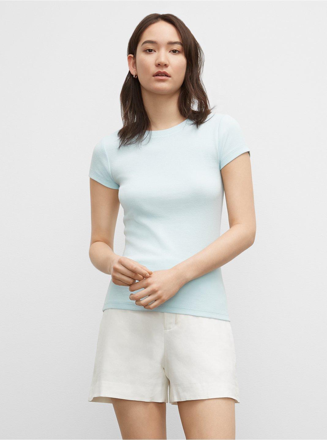 T-shirt Bowee