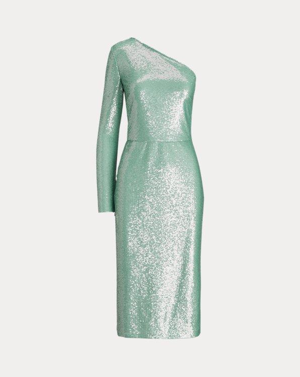 Raelynn Embellished Cocktail Dress