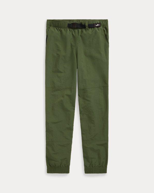 Pantalon de randonnée classique fuselé