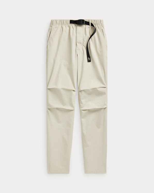 Classic Tapered Fit Hiking Pant