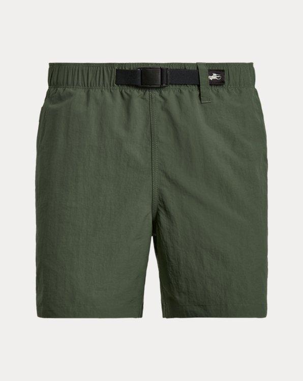 15.2 cm Lightweight Hiking Short