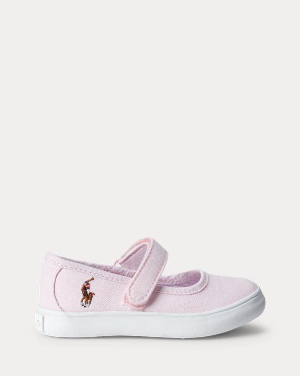 Leyah III EZ Sneaker