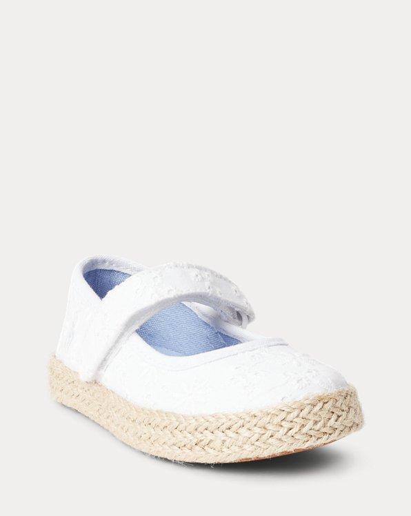 Leyah III Casual EZ Sneaker