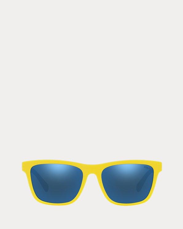 Color Shop Sunglasses
