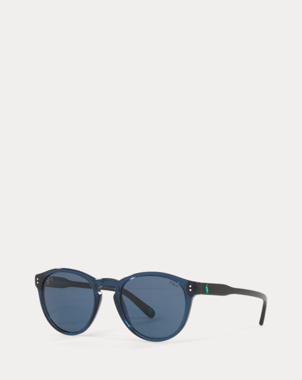 The Earth Polo Sunglasses
