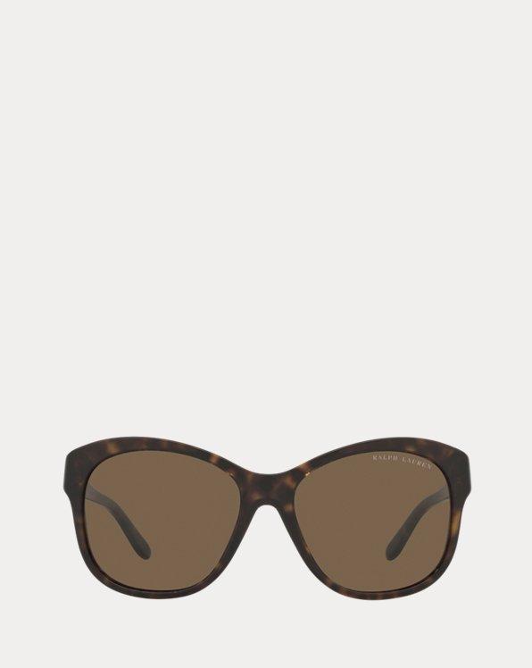 Stirrup Ricky Sunglasses